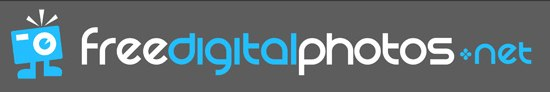 logo freedigitalphotos