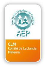 Renuncia de más del 60% de los componentes del Comité de Lactancia Materna de la AEP