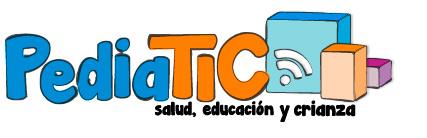 PediaTic en Málaga: 2ª jornada sobre salud, educación y crianza