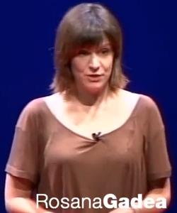 Vídeo: Infórmate para decidir sobre tu maternidad