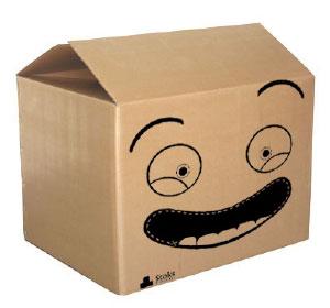 caja-stoks-didactic
