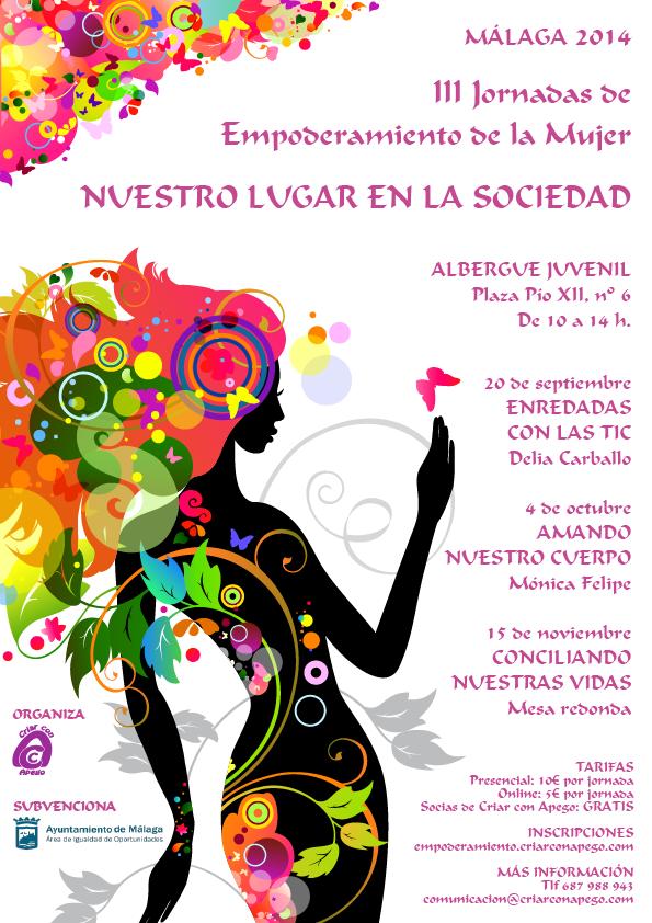 cartel-III-jornadas-empoderamiento-mujer-cca-V2