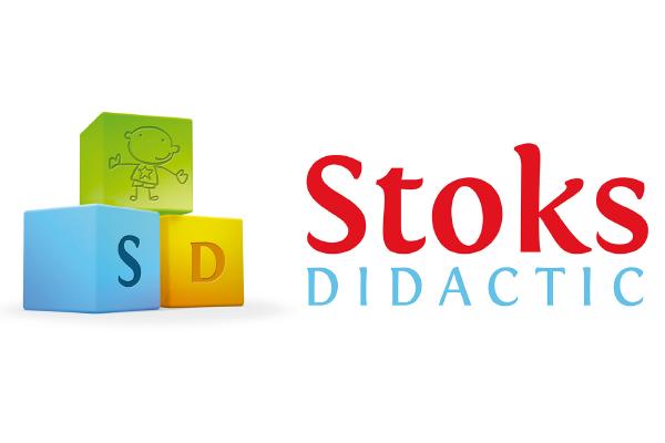 Colaboración con la juguetería Stoks Didactic