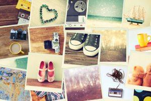 Más bancos de imágenes gratuitas: Pixabay y Photl