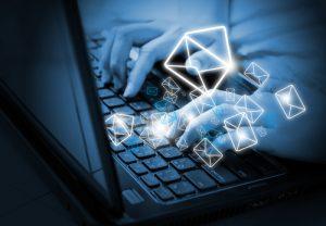 Una cuenta de Gmail, múltiples direcciones de correo