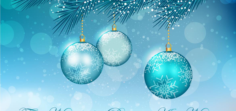 felicitacion-navidad-dc-2014
