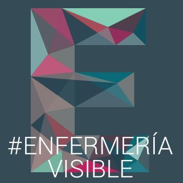 logo EnfermeriaVisible