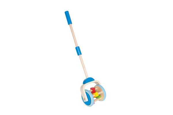 juguete-arrastre-formas-hape