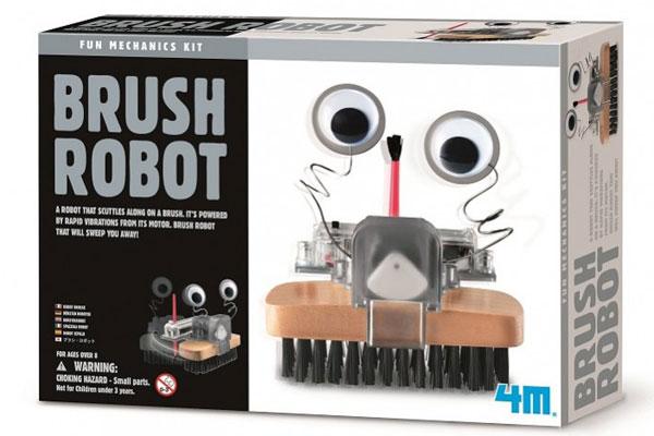 robot_cepillo_4m