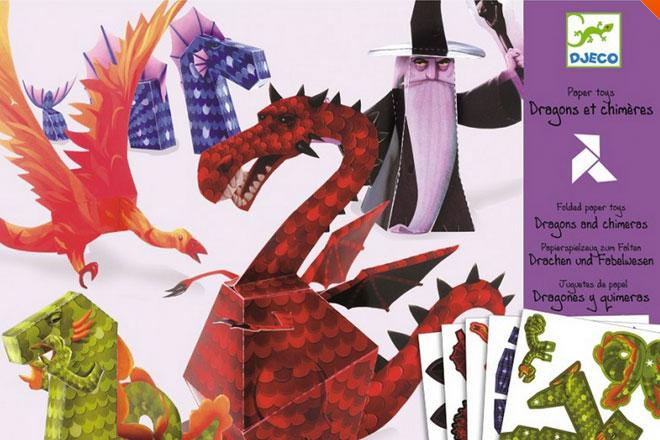 dragones-y-magos-stoks-didactic
