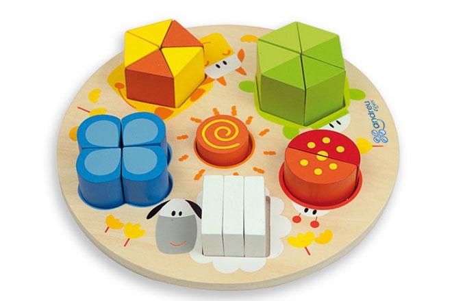 juguete-educativo-encaje-formas-numerico