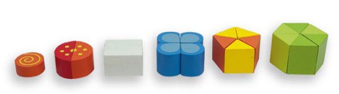 piezas-juguete-educativo