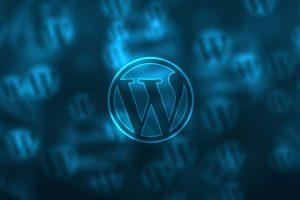 Tu web en WordPress (II): Crear una web en WordPress.com