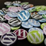 Registrarse en wordpress.com sin crear una web